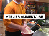 atelier-alimentaire-thum.jpg