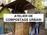 atelier-compostage-thum.jpg