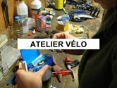 atelier-velo-thum.jpg