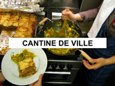 cantine-de-ville-thum.jpg