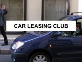 car-leasing-thum.jpg