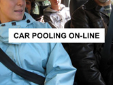 car-pooling-thum.jpg