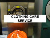 clothing-care-service-thum.jpg