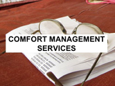 confort-management-thum.jpg