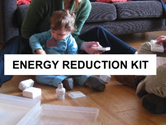 energy-kit-thum.jpg