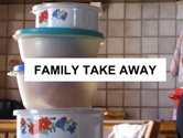 family-take-away-thum.jpg