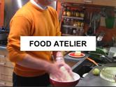 food-atelier-thum.jpg