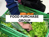 food-purchase-group-thum.jpg