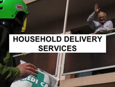 house-delivery-service-thum.jpg