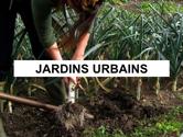 jardins-urbains-thum.jpg