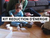 kit-reduction-energie-thum.jpg