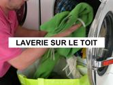 laverie-toit-thum.jpg
