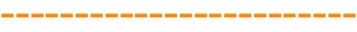 ligne-separation.jpg