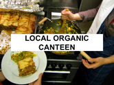 local-organic-canteen-thum.jpg