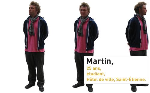 martin.jpg