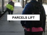 parcels-lift-thum.jpg