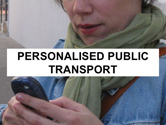 personalised-transport-thum.jpg