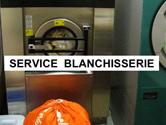 service-blanchisserie-thum.jpg