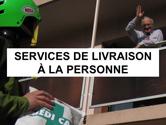 service-livraison-personne-thum.jpg