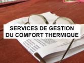 services-de-gestion-thermique-thum.jpg