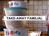 take-away-familial-thum.jpg