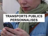 transport-public-perso-thum.jpg