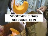 vegetable-bag-thum.jpg