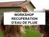 workshop-eau-pluie-thum.jpg