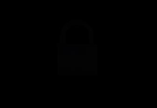 Password-01
