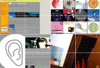 Diapositive65