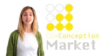Co conception market
