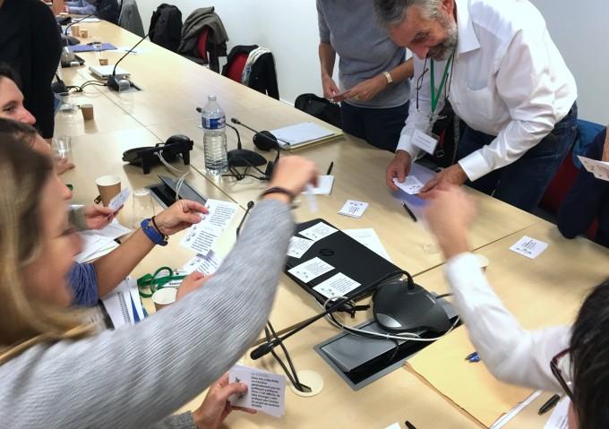 paris atelier evaluation politiques publiques evalophobia