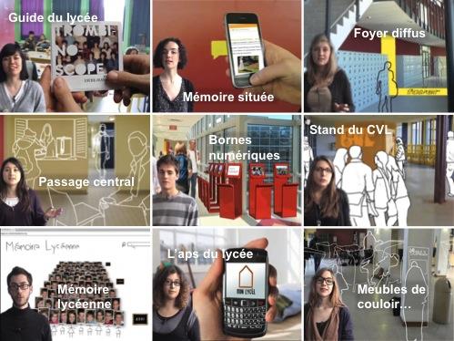 ENSCI_3X3 image pour blog