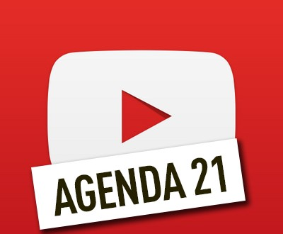 THUMBNAIL_youtube21