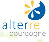 alterre_bourg