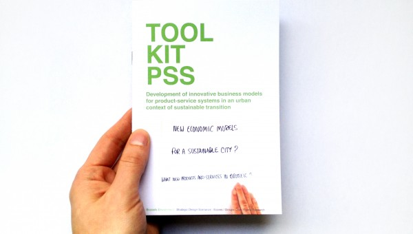 PSStoolkit copy