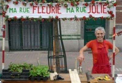 marue-jolie-ma-rue-fleurie