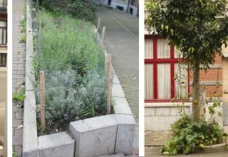 montage-urbanisme