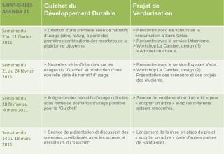 programme-Saint-gilles2