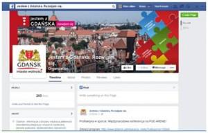 FB Gdansk