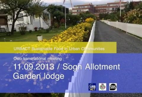 featured pic movie_lodge garden