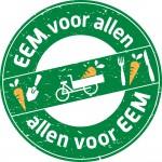 logo-EEM-2-kleur