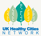 healthycities1