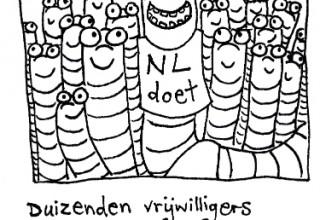 wormery