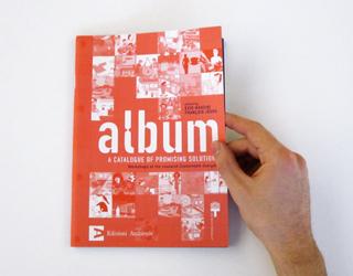 Album-320x220