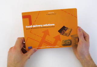 FoodDeliverySolutions-320x220
