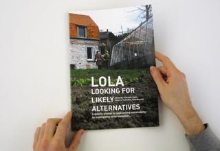 LOLA-320x220