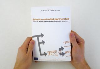SolutionOrientedPartnership-320x220