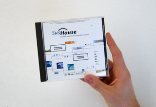SusHouse-320x220