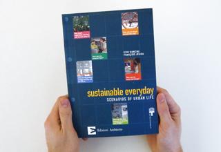 SustainableEveryday-320x220